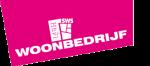 logo-woonbedrijf
